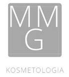 Kosmetolog Warszawa - Makijaż permanentny brwi i ust - Maria Grela tel 794 011 144
